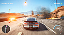 Need for Speed Payback RUS PS4, фото 3