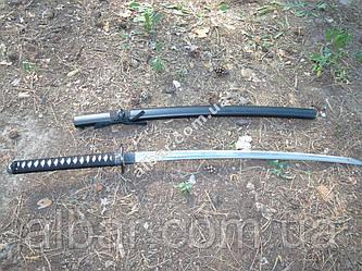 Самурайский меч катана сувенирная  Якудза