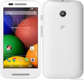 Чехлы для Motorola Moto E (1st. gen.) 2014
