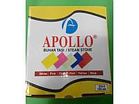 Мыло-мел портновский Apollo, упаковка 100 штук