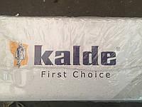Стальной радиатор KALDE тип 22 500х500 (Турция)