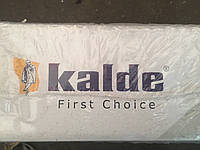 Стальной радиатор KALDE тип 22 500х800 (Турция)