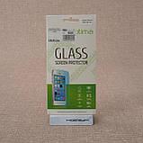 Защитное стекло Xiaomi Redmi Note 5/5 Pro, фото 2