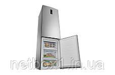Холодильник LG GBB60PZFZS, фото 3