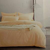 Постельное белье двуспальное Сатин 40S Prestij Home Textile 1582
