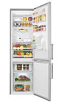 Холодильник LG GBF60NSFZB, фото 3