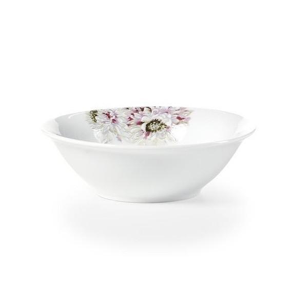 Миска для мюсли Mikasa Silk Floral 14 см (5080567)