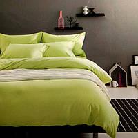 Постельное белье двуспальное Сатин 40S Prestij Home Textile 1593