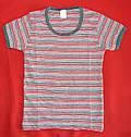 Набор футболок для мальчика (3 шт) (OZTAS, Турция), фото 3