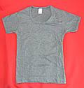 Набор футболок для мальчика (3 шт) (OZTAS, Турция), фото 4