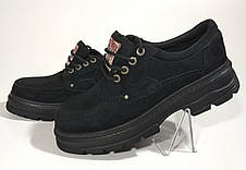 Туфли мужские TeamWork Company (USA). Размер 43, фото 3