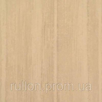 Обои BN Holland, Обои виниловые на флизелиновой основе,для гостиной, спальни , кабинета 18590 Sakura