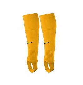 Гетры полная распродажа SALE Гетры Nike TS Stirrup III Game Sock 507819-739(05-07-10-01) L/XL