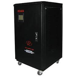 Стабилизатор напряжения Ресанта АСН-20000/1-ЭМ