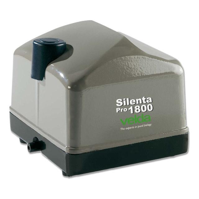 Аэратор для пруда Silenta Pro 1800