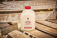 Натуральный Органический Сок Алоэ Вера, Алоэ Ягодный Нектар, Форевер, США, Forever Aloe Berry Nectar™, 1л