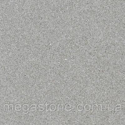 Aluminio Nube (Испания) Плита 30 мм