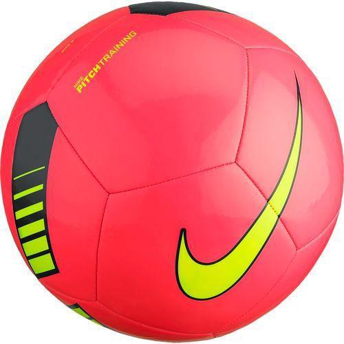 2f8e1b8d Мячи Nike Pitch Training SC3101-639(02-18-08-02) 5, цена 417,16 грн ...