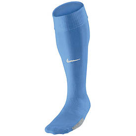 Гетри Гетры Nike Park IV Sock 507815-412 Оригінал(05-03-21-04) 38-42