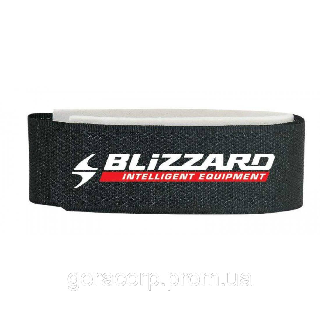 Липучки для беговых лыж Blizzard Skifix croscountry BLA