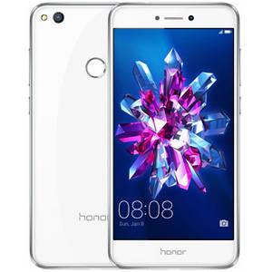 Смартфон Honor 8 Lite 3/32GB White
