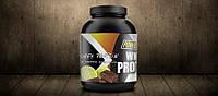 Протеин Power Pro Whey 2 кг (банка), фото 1