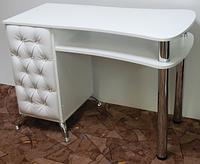 Стол маникюрный VM133