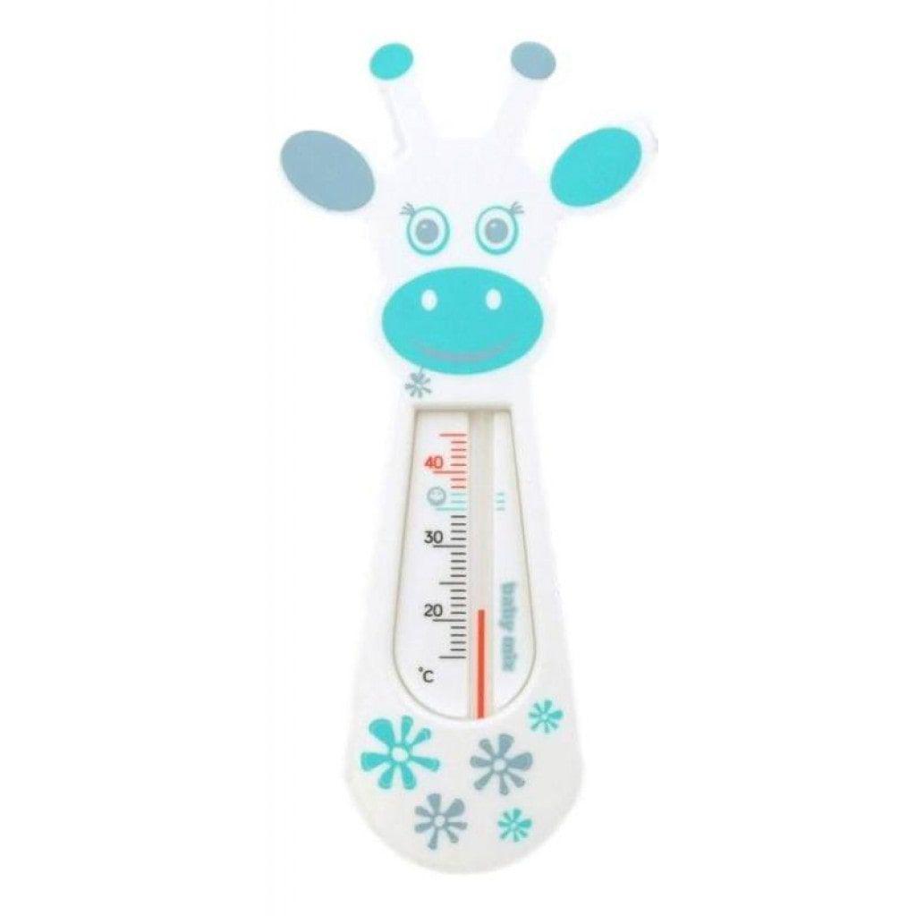 Термометр для ванночки babymix, baby ono