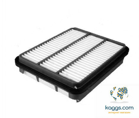 PAA058 Воздушный фильтр для Hyundai i30; Kia Ceed