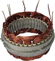 Статорная обмотка, генератор CARGO 330501