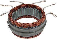 Статорная обмотка, генератор CARGO 235530