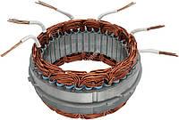 Статорная обмотка, генератор CARGO 235552