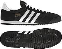 Кроссовки Adidas мужские SALE Кроссовки ADIDAS DRAGON G16025(03-01-02) 42 003e623d9bc04