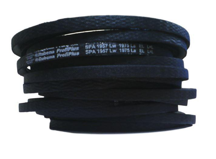 Ремень SPA-2582
