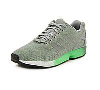 Кроссовки Adidas мужские SALE Кроссовки Adidas ZX FLUX AF6328 ,  ОРИГИНАЛ(03-07- fae5abb27d8