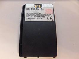 Батарея Ericsson BSL-11 t28 t29 t39 r320 t28s t29s r520