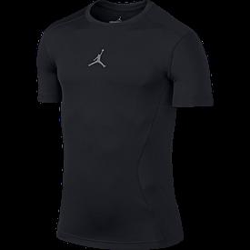 Короткий рукав SALE Термобелье Jordan All Season 642345-010(02-08-06-02) M