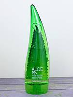 Гель алоэ увлажняющий Holika Holika Aloe 99% Soothing Gel
