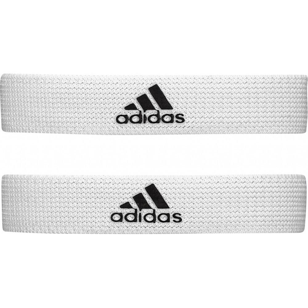 Резинки Поддерживатель Adidas Sock Holder 604432 оригинал(02-15-03-01)