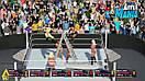 WWE 2K17 (англійська версія) PS4 (Б/В), фото 3