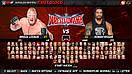 WWE 2K17 (англійська версія) PS4 (Б/В), фото 4