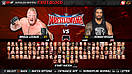 WWE 2K17 ENG PS4 (Б/В), фото 7