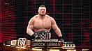 WWE 2K16 (англійська версія) PS4 (Б/В), фото 2