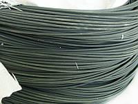 Нихром Проволока 1,80мм Х20Н80