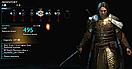 Middle-Earth:Shadow of War RUS PS4 (Б/В), фото 4