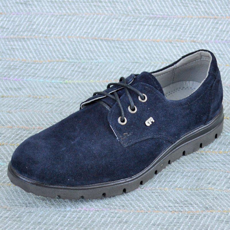 Туфли на узкую ножку мальчик, DanShoes размер 38 39