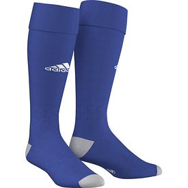 Гетри Гетры Adidas Milano 16 Sock AJ5907(05-03-22-03) 46-48