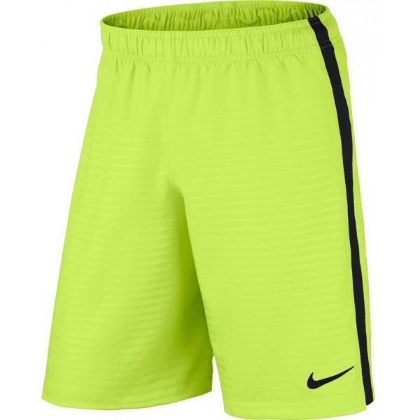Шорти чоловічі TEAM-каталог Шорты Nike MAX GRAPHIC WVN SHORT NB 645495-715(05-07-13-04) M