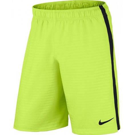 Шорти чоловічі TEAM-каталог Шорты Nike MAX GRAPHIC WVN SHORT NB 645495-715(05-07-13-04) M, фото 2