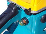 Бензопила КЕДР БП-5200, фото 2